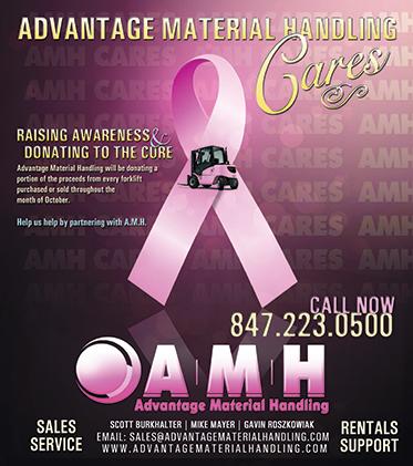 amhwholesalerad-breastcancer-20132