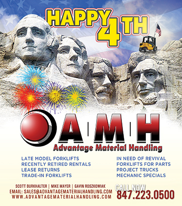 amhwholesalerad-july4th-201311