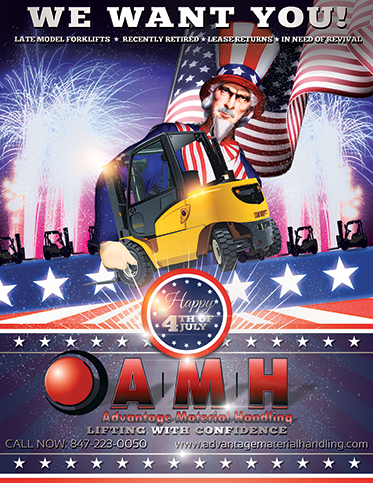 amhwholesalerad-july4th-201513