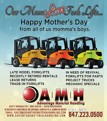 amhwholesalerad-mothersday-201315