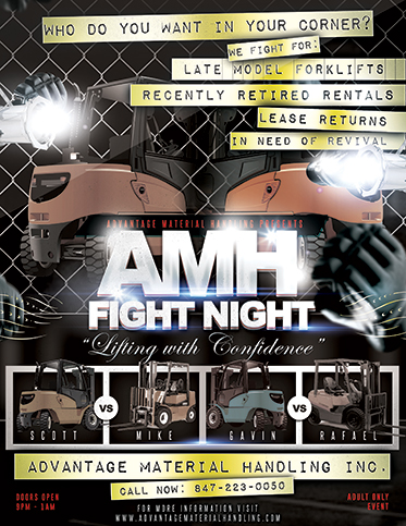 amhwholesalerad-fightnight-june-20155