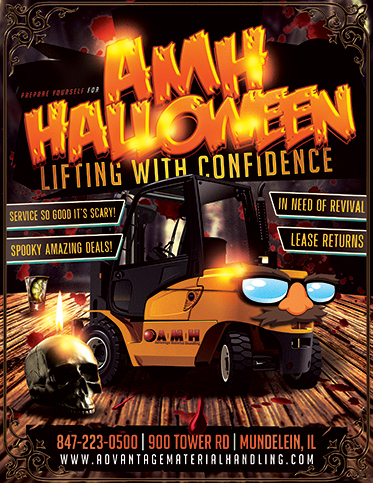 amhwholesalerad-halloween-10-20158