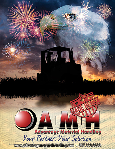 amhwholesalerad-july4th-201412