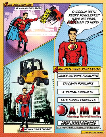 amhwholesalerad-superhero-4-1-201420