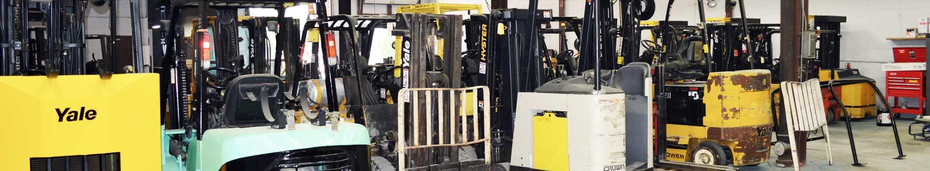 1 Forklift Dealer   Top Quality Forklifts with Same Day Delivery