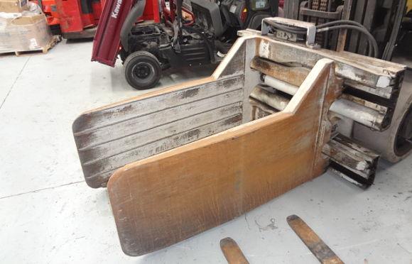 Forklift rental Chicago - available forklift.